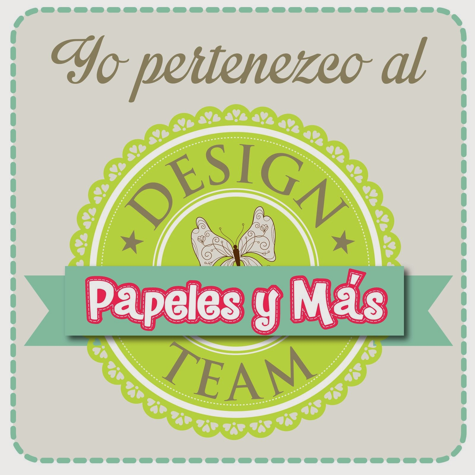 "DT Magazine ""Papeles y Mas"""