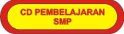 CD SMARTEDU SMP