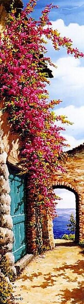 paisajes-decorativos-con-flores