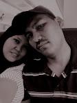 I LOVE U..