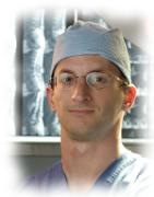 Dr. Alan Villavicencio