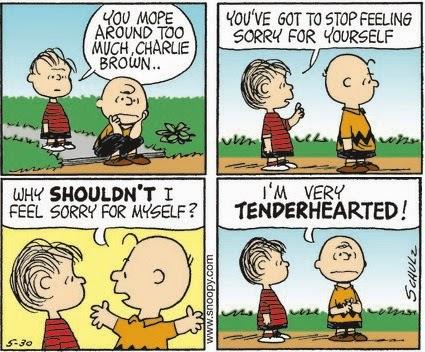 http://www.peanuts.com/
