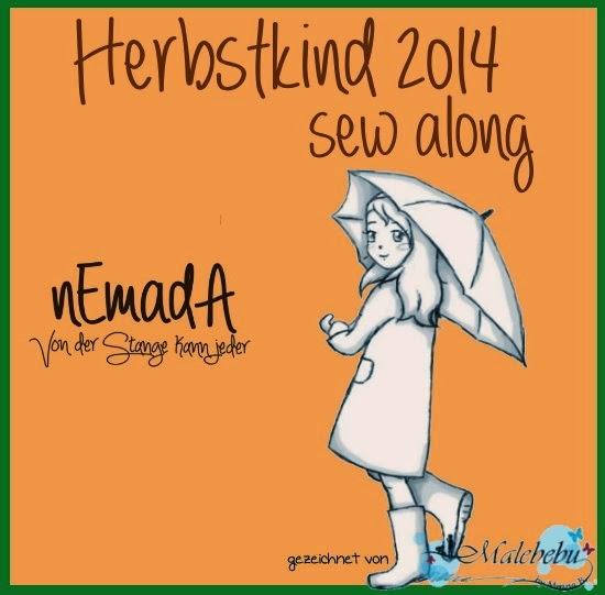 http://nemada.blogspot.de/2014/08/herbskind-2o14-sew-along-machst-du-mit.html
