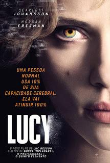 Lucy - TS Dual Áudio