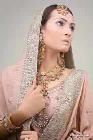 Pakistani Jewelry Pictures