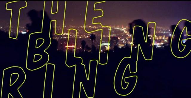 bling-ring-recensioni