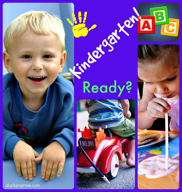 kindergarten readiness, kindergarten, children, school, preschool