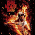 Sinopsis Film Bollywood Terbaru 2013 : BHAAG MILKHA BHAAG