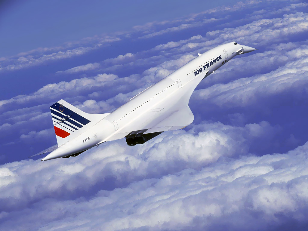 http://1.bp.blogspot.com/-X0YHCnJUHko/TYZCOc63eJI/AAAAAAAAAVQ/Ssj4BJ_DVw4/s1600/wallpapers_-_aviation_-_air_france_concorde.jpg