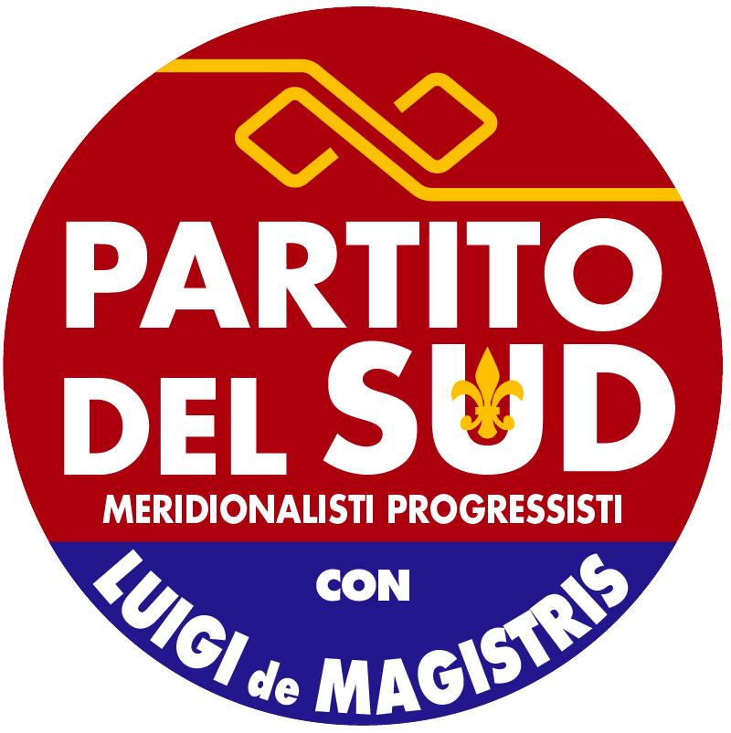 Simbolo Elezioni Comunali Napoli 2016
