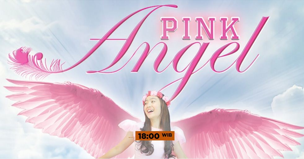 angel-pink-video