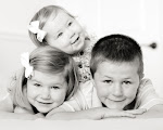 Colten, Cambry & Carrys