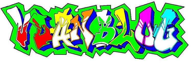 _v|rdan_Graffiti_ Crea[t]iv_