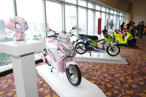 modifykasi icon Honda Beat.jpg