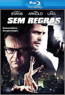 Download - Sem Regras BluRay 1080p + 720p Dual Áudio ( 2013 )