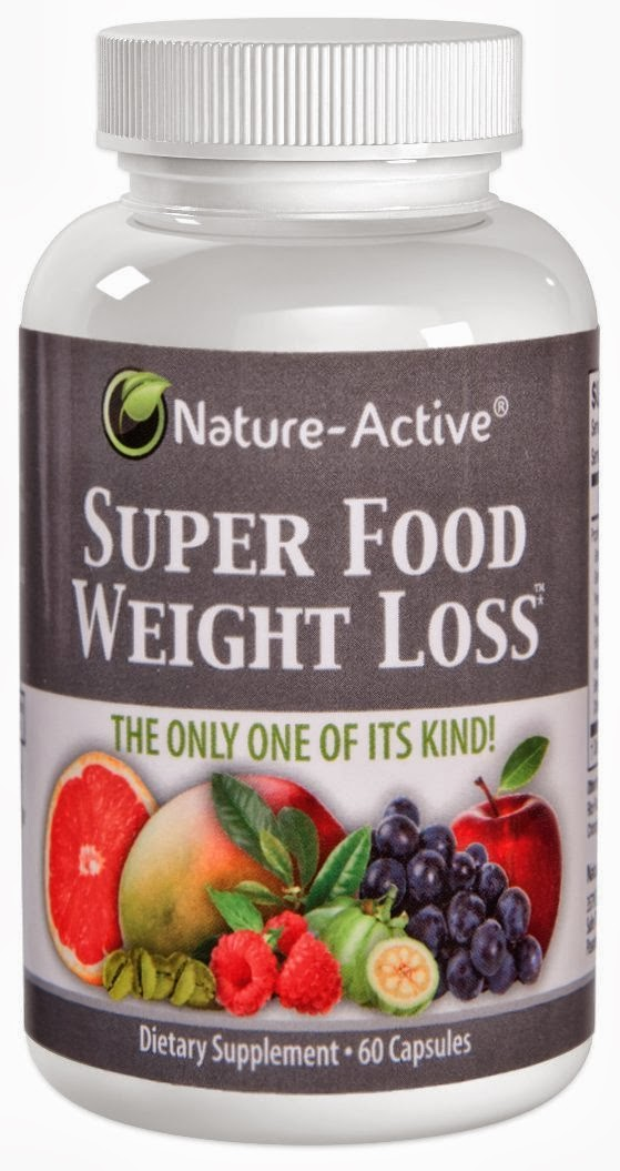 best weight loss extract