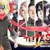 The Last - Naruto The Movie - Completo