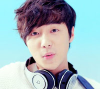 Roy Kim. I Know Nothing At All