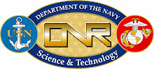 Navy research project on intuition aims to optimize discoveries