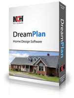 Just Released: DreamPlan Home Design for Mac OS X   Do More ... on home design games, home design windows, home design blog, home design mobile, home design ipad, home design facebook, home design software, home design features, home design templates,