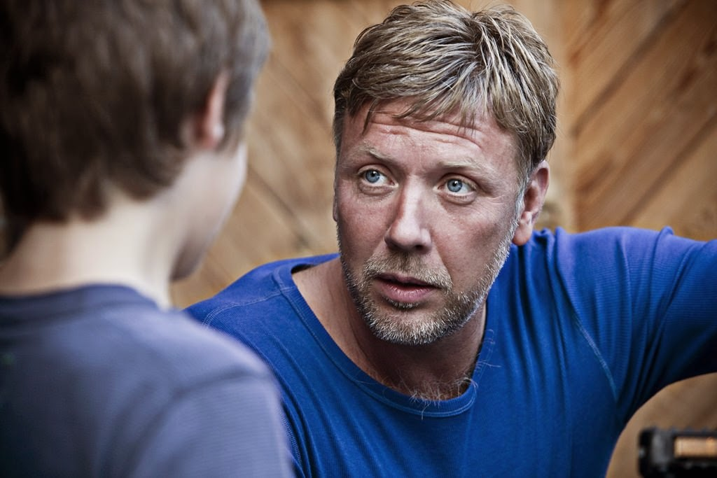 in a better world hæven markus rygaard mikael persbrandt