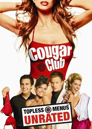 http://1.bp.blogspot.com/-X0kdzPT9j6A/VKIJ0o_tecI/AAAAAAAAGjQ/snrnNKv84xM/s420/Cougar%2BClub%2B2007.jpg