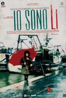 Ver La pequeña Venecia (Shun Li y el poeta) (2012) Online Gratis