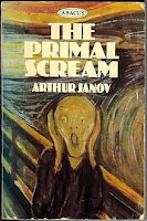 Origins?Tears for Fears - The Primal Scream - Arthus Janov - 1977