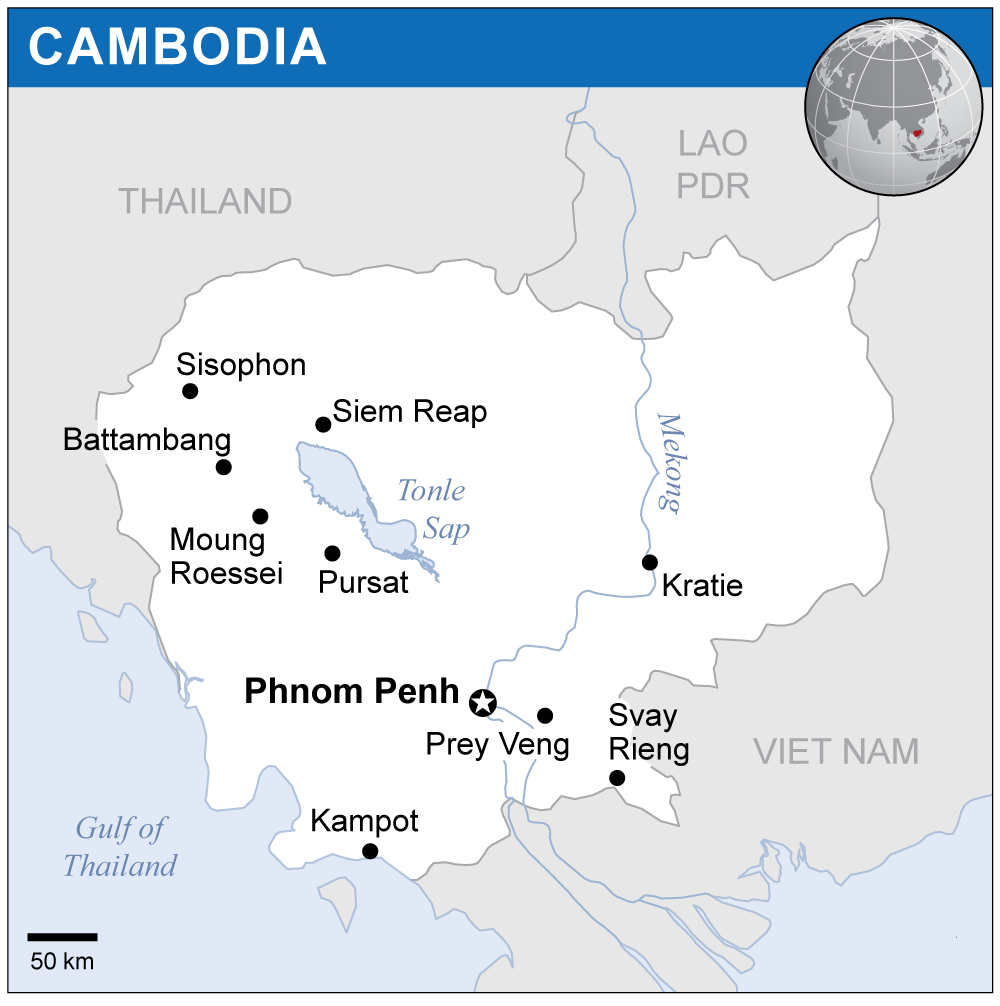 a geography of cambodia +603 - 5523 9896 home international .