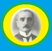 DR. FELIPE GUERRA