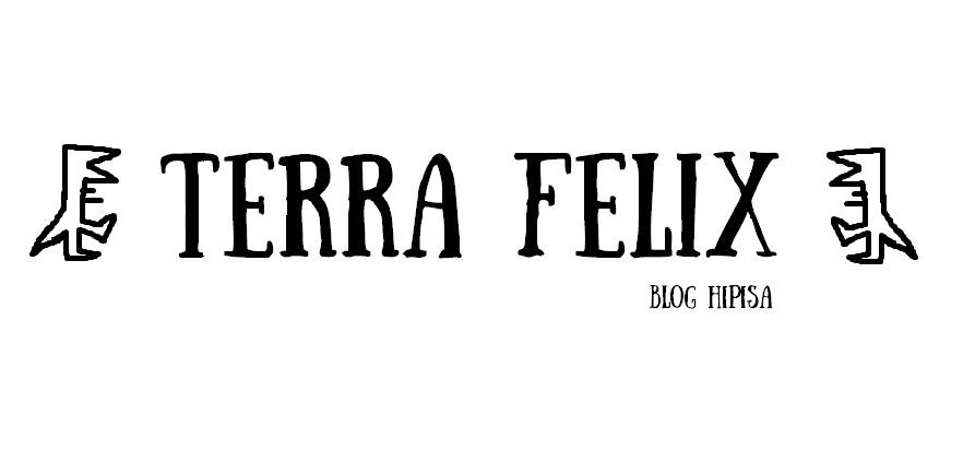 Terra-Felix