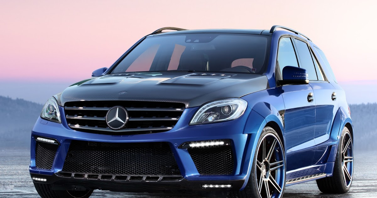 mercedes benz suv wallpaper in blue latest cars models ForMercedes Benz Suv Models