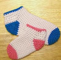http://translate.googleusercontent.com/translate_c?depth=1&hl=es&rurl=translate.google.es&sl=en&tl=es&u=http://easymakesmehappy.blogspot.com.es/2010/09/baby-toddler-crochet-socks.html&usg=ALkJrhhrkoV-TFr1YMa_I23ym_szLDZZVw