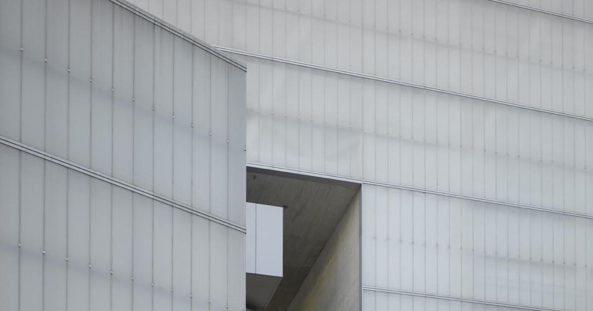 A f a s i a nieto sobejano - Arquitectos madrid 2 0 ...