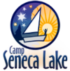 Camp Seneca Lake Summer Blog