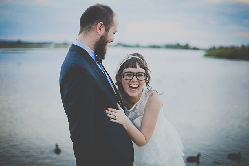 pipers by the lake wedding