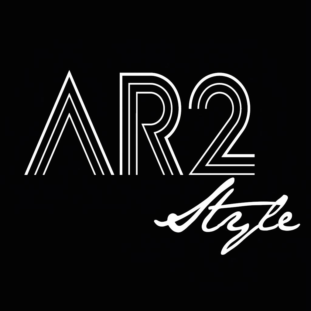AR2 Style