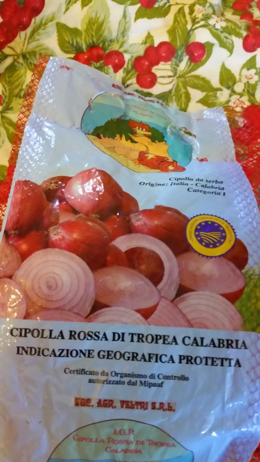 http://www.passaparolablog.com/2014/10/recensione-fontanara-preziosi-olii.html