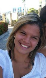 Laura Sthephany