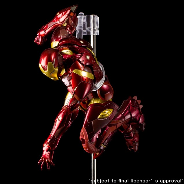 Action Figures: Marvel, DC, etc. - Página 2 14_ironman_003_E