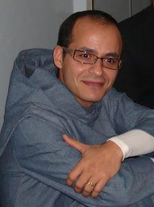 Sr. Padre Daniel Lima