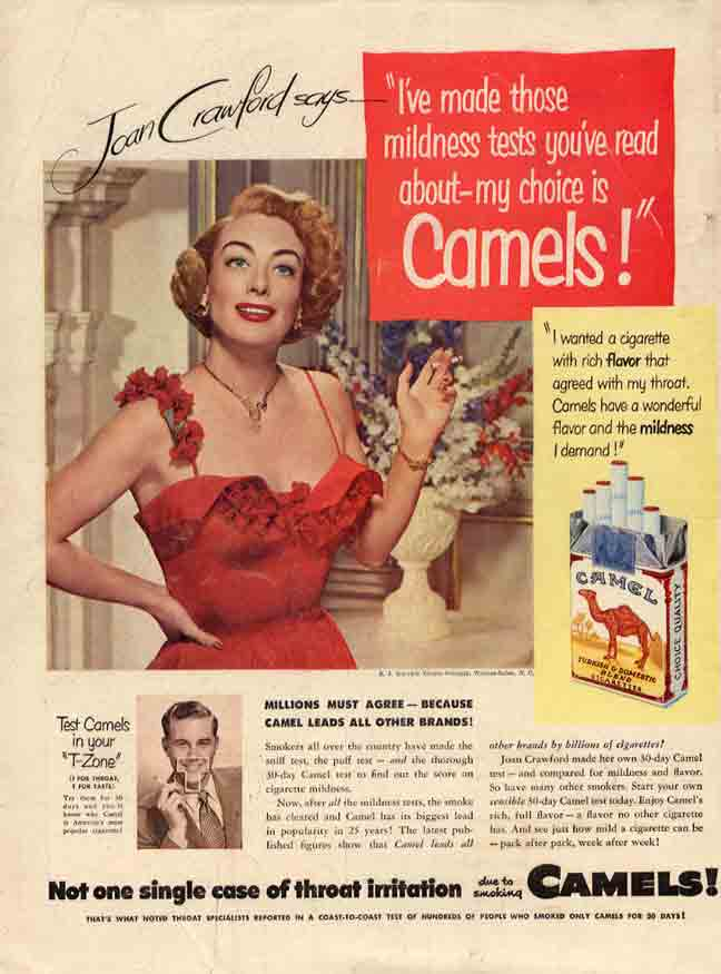dating-agency-advert-with-camel-camera-phone-women-nude