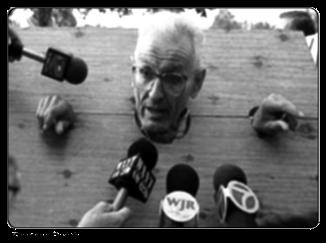 jack kevorkian eutanasie doctor death