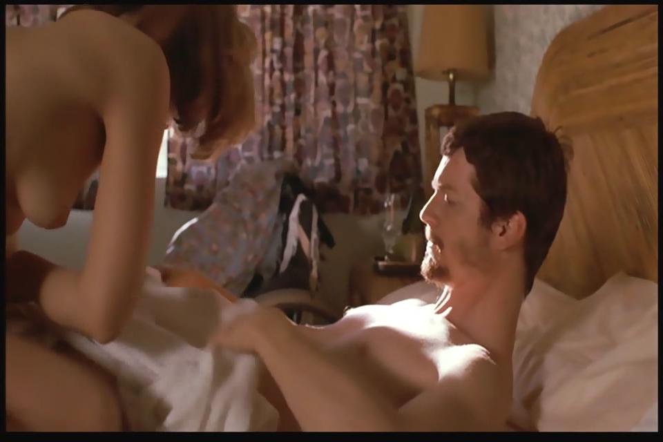 Helen Hunt Sessions Nude Scenes