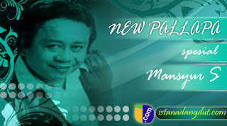download mp3 cinta sampai disini new pallapa mansyur s