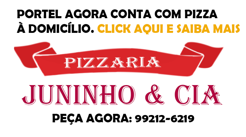 PIZZARIA JUNINHO & CIA