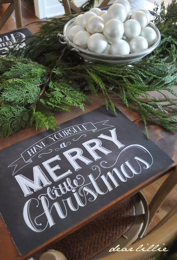 Dear lillie christmas placemats and more wholesale info solutioingenieria Choice Image