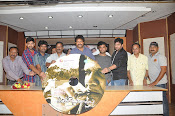 Via Papikondalu Audio Release function-thumbnail-4