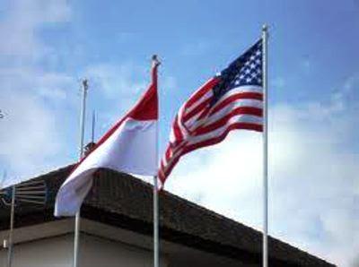 AS Didesak Tingkatkan Hubungan Militer dengan Indonesia