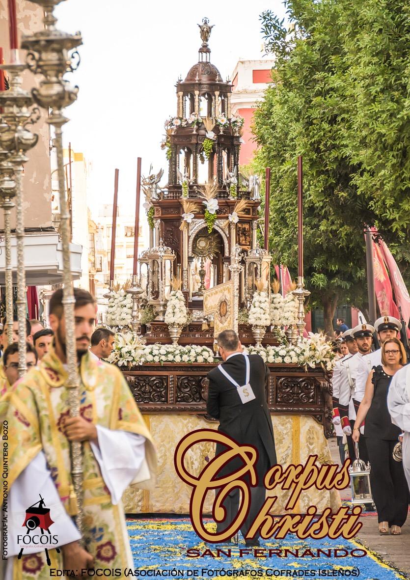 Corpus Christi-Focois